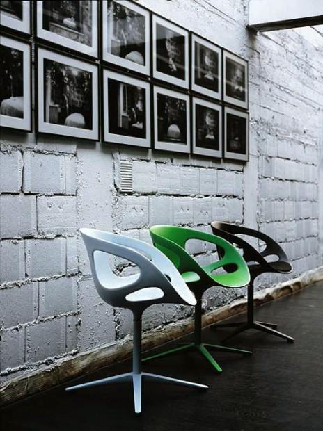 フリッツハンセン社のコレクションに日本人デザイナーが初めてのラインアップ RIN by Hiromichi Konno