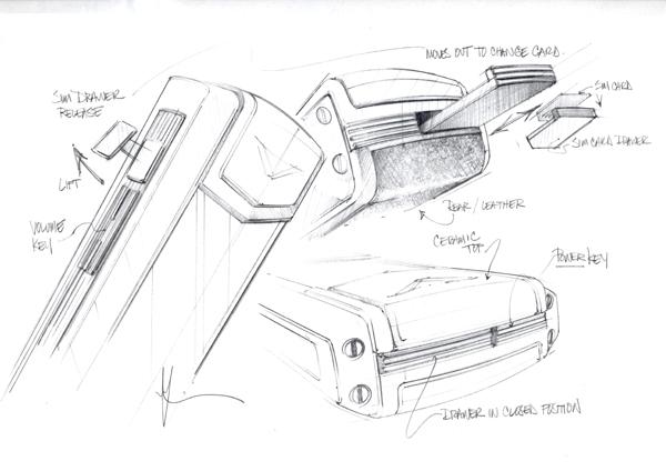 Frank Sketch_Signature2