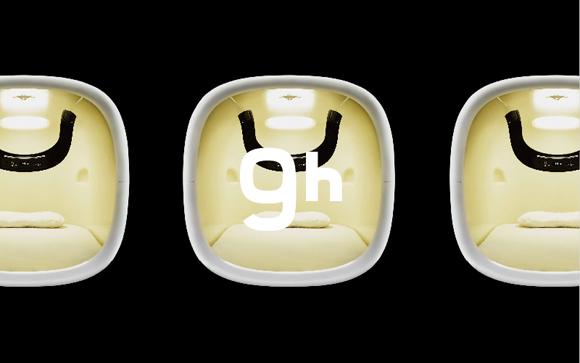 【受付終了】AXIS モバイル・トークセッション 1 「ナインアワーズ 京都寺町」見学会と試泊会