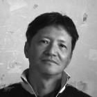 プロデューサーの松宮 宏氏