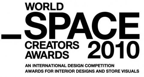 あらゆるジャンルのクリエイターに向けて「ワールド スペース クリエイターズ アワード2010」作品募集