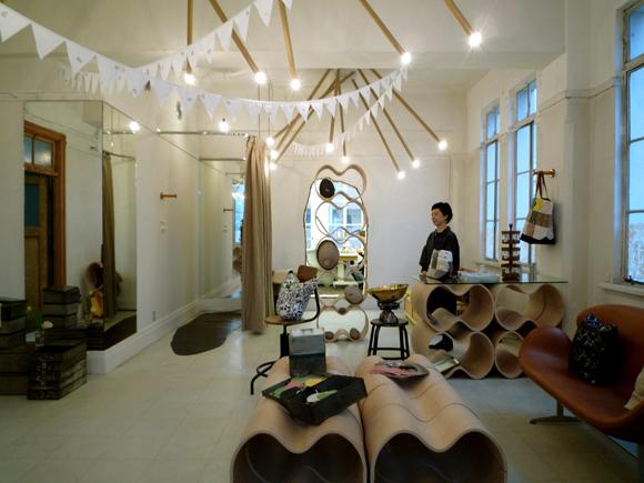 ミナペルホネン 皆川明 インタビュー ファッションにおけるデザインサスティナビリティの在り方