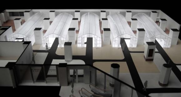第1回 金沢・世界工芸トリエンナーレの開催迫る。テーマは「工芸的ネットワーキング」