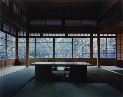 「2010年度アジアデザイン賞」2009年度受賞者 吉村靖孝さんに聞く アジアデザイン賞の価値