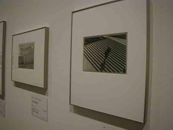 谷崎潤一郎へのオマージュ 国立新美術館にて開催中の「陰影礼讃 展」