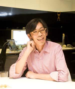 脳科学者・藤井直敬さんが語る「ガラパゴス異論」