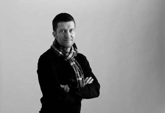 フリッツ・ハンセンが起用した次世代デザイナー キャスパー・サルトによる無料セミナーを開催