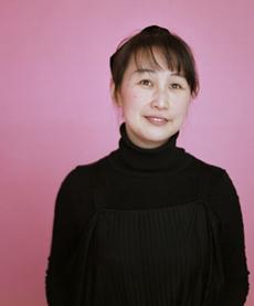 AXISトークセッション「阿部雅世氏が語る新たなデザインの見方」明日開催です。