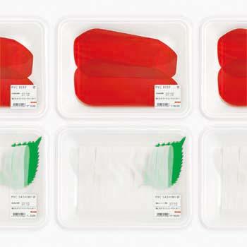 """「塩ビものづくりコンテスト2011」""""懐の深い素材""""塩ビの新たな可能性を求めて"""