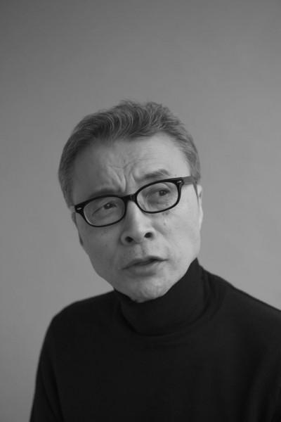 第36回AXISフォーラム 葛西 薫(アートディレクター) 講演会 【受付終了】