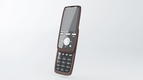 すべての世代の人たちが「らくらくに使える携帯電話」の プロトタイプを作ってみた