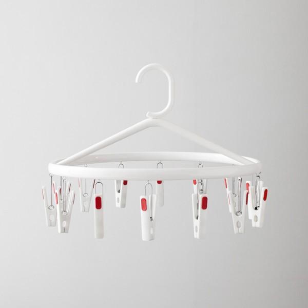 洗濯をもっと楽しく!——新しいランドリープロダクトブランド「nasta(ナスタ)」。