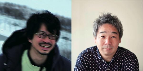 D&DEPARTMENT × AAF共同企画 トークイベントvol.2が大阪・南堀江にて開催!