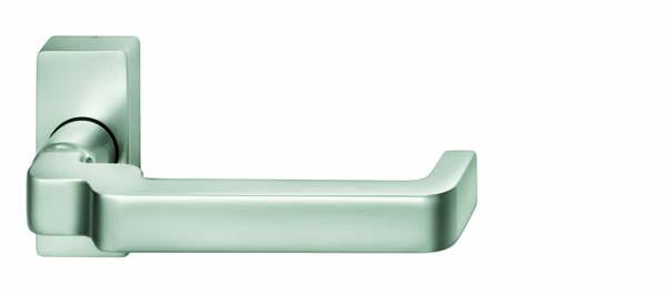 建築家デイヴィッド・チッパーフィールドがデザインしたドアノブも製造 ドイツのクリエイティブを支える田…
