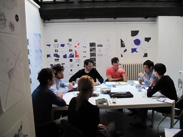 「KENCHIKU | ARCHITECTURE 2011」が目指すものとは何か