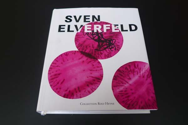 スヴェン・エルヴァーフェルトの集大成となる料理本を発売 英語版は1,000部限定で