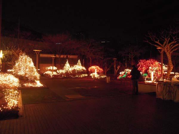 韓国・ソウルのホテルや飲食店のライティング事情をレポート