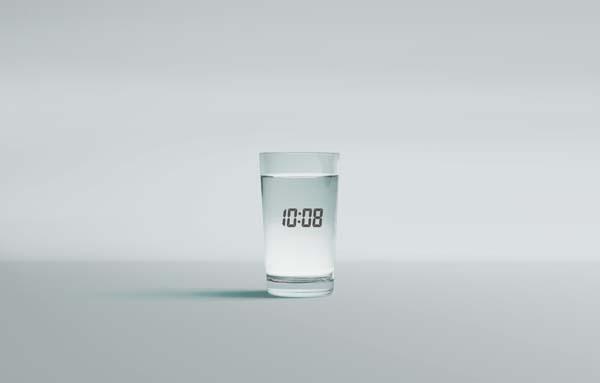 Seiko Design Project 2012「時のカタチ 間のカタチ」展