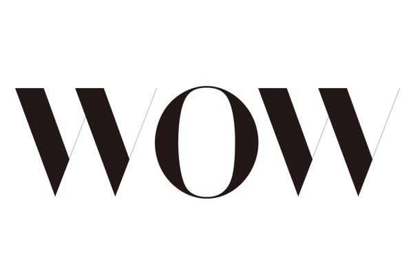 WOWを招いての第44回AXISフォーラム 参加者募集