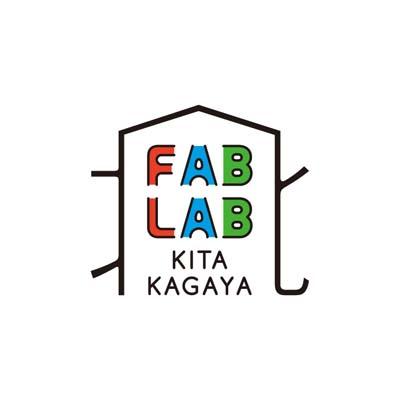 大阪市住之江区にFabLabが誕生 「Fabできる状況をFabする」