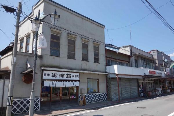 「御田町スタイル  mitamachi style 2013 showcase」が、 9月19日(木)からアクシスギャラリーで開催され…