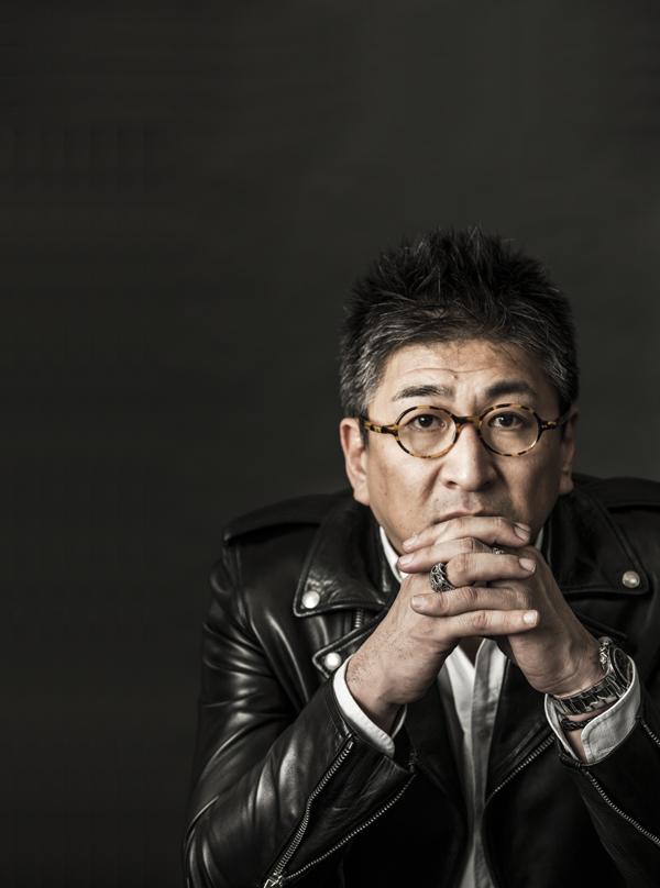 【締め切りました】片山正通氏による第47回AXISフォーラムの参加者を募集します