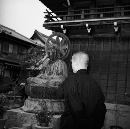 「世界遺産のあるまち~田辺」by Jimmy Ming Shum