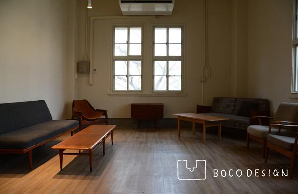 東京大学教授 中邑賢龍氏による「凹デザイン塾」第3期生を募集中です
