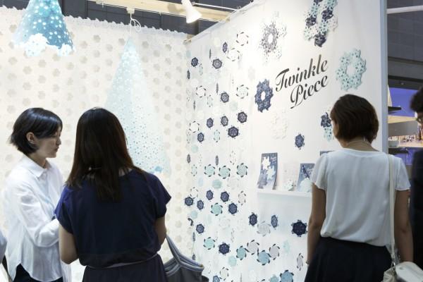 商品化への道のり「DESIGN TOKYO 編」