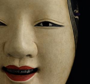 Honda Design 木工展 「手で考え、手で創る」東京・六本木 AXISビルにて開催