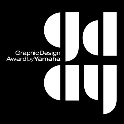 「Graphic Design Award by Yamaha 2015」作品募集中