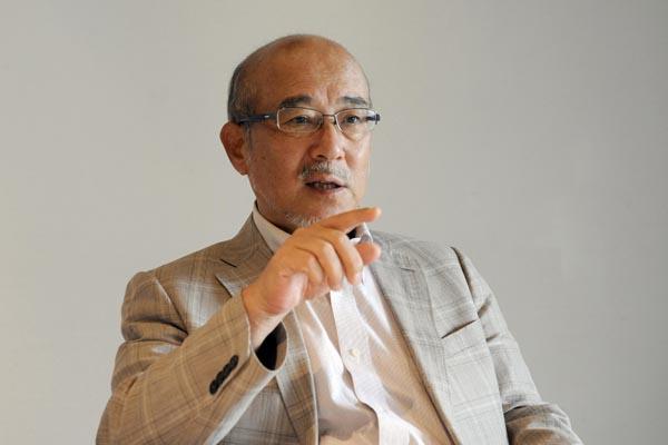 「日本インダストリアルデザイナー協会(JIDA) 日本初の工業デザイナー団体」