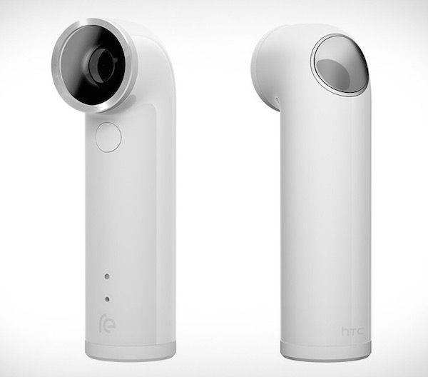 vol.53 HTC「REカメラ」