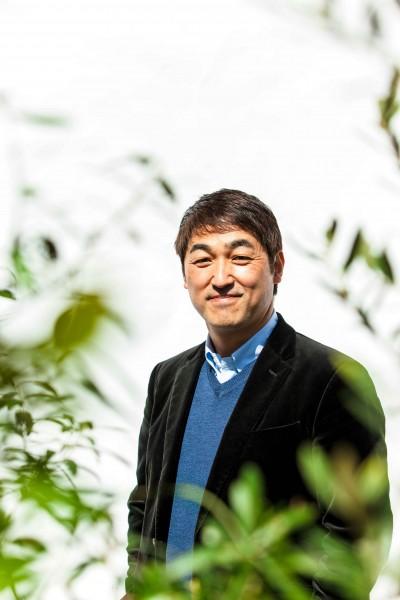 【開催終了】「+クリエイティブ」で地域にアクションを。永田宏和氏によるAXISフォーラム参加者募集
