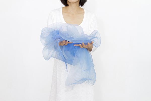 第6回「E&Y 松澤 剛のデザインエディションによって生み出されるコレクション」
