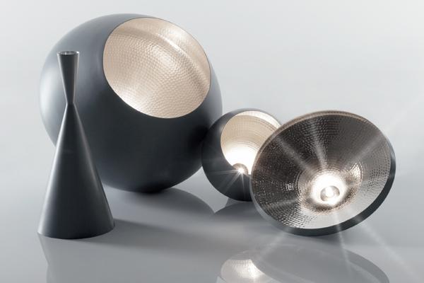 第8回「トム・ディクソン、 照明プロダクトから見るデザインスタイル」