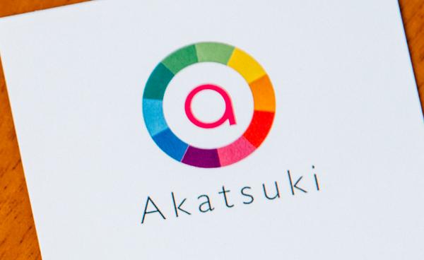 アカツキ「ゲームの力で世界に幸せを」