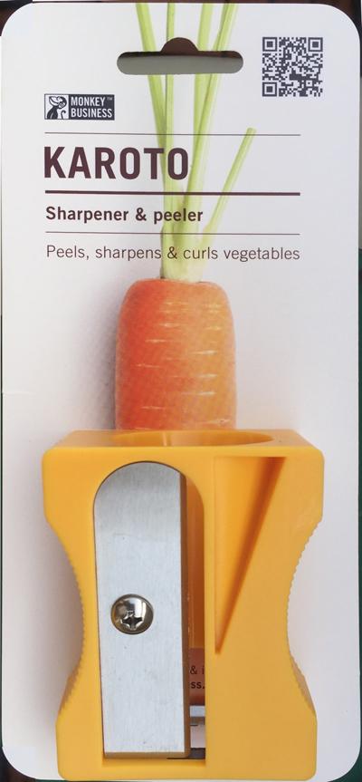 vol.76 ベルリンのコンセプトショップとスーパーで見つけた対極的デザイン
