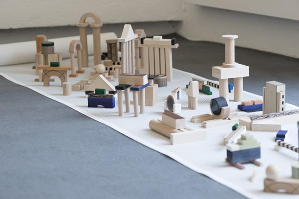若き才能が南フランスに結集した「デザイン・パレード」(前編)