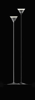 アルフレックスジャパンのつくる光 「LIGHT CONE」が発表