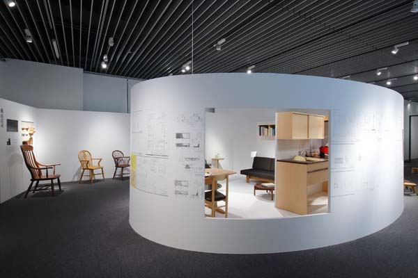 第17回 「建築家と職人とのコラボレーションから」