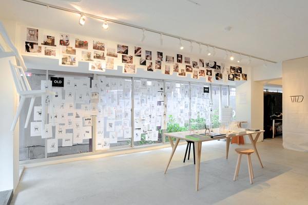 第21回「デザイナーが自主的に取り組む研究活動『Windsor Department』(後編)」