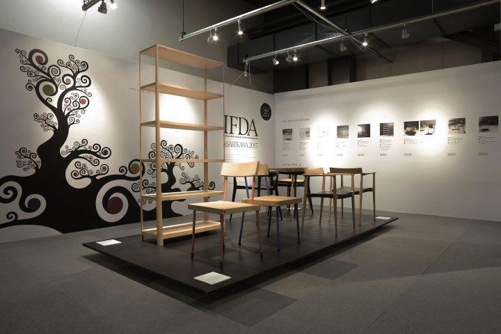 北海道・旭川のデザインイベント、IFDA ASAHIKAWA 2017の見どころは?