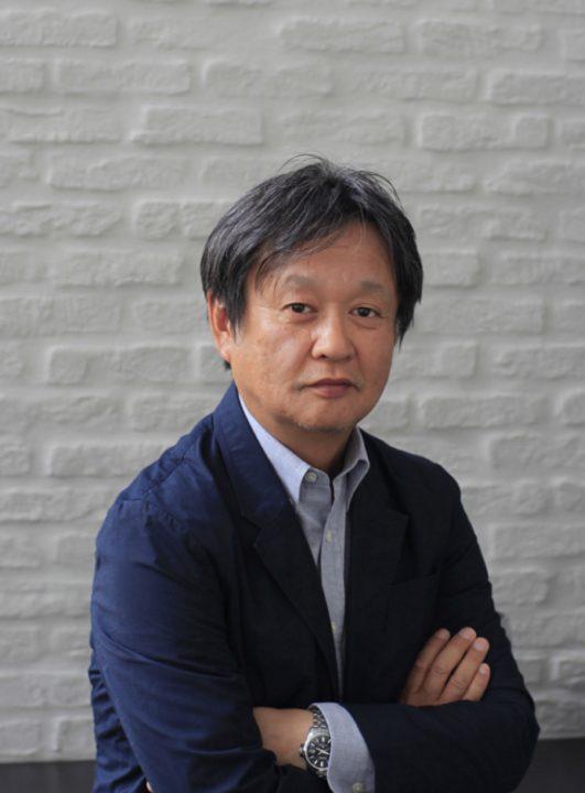マルニ木工「MARUNI COLLECTION」は7年目で世界の大舞台へ。 深澤直人さんに聞く「HIROSHIMA」シリーズの…