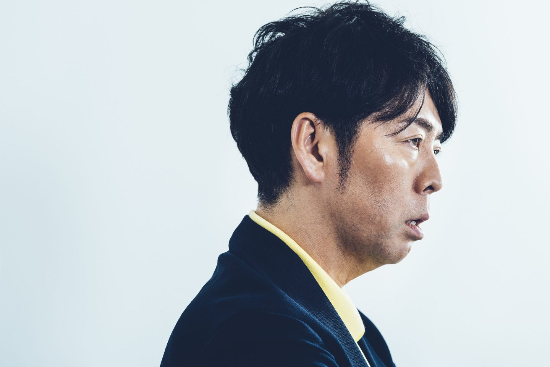 佐藤可士和さん ☓ 田川欣哉さん 対談 コクヨデザインアワードの審査員を務めたふたりが語る「デザインアワ…