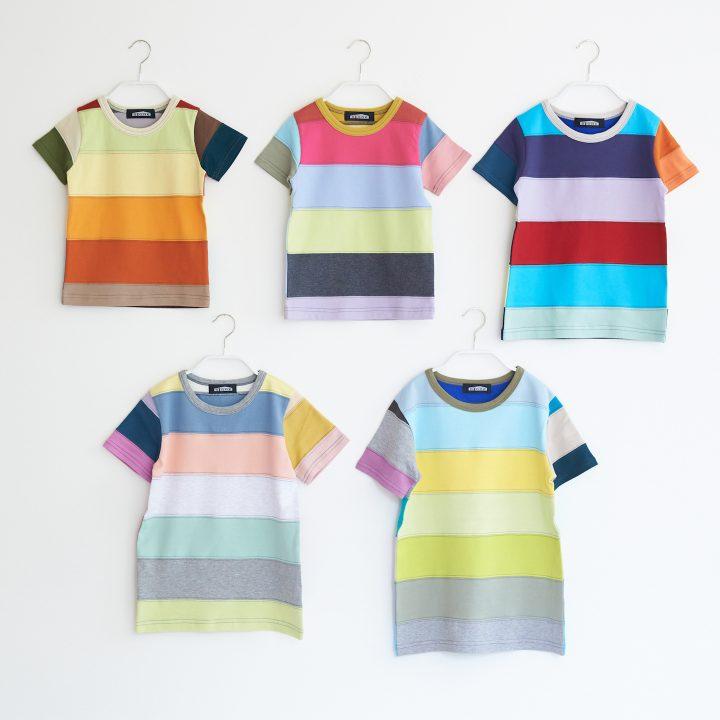 新しい衣服のあり方を模索して、「STORE」デザイナーの國時 誠