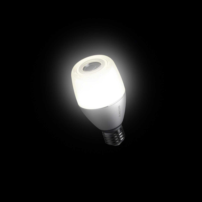 ソニー&大光電機 音と光の融合から新しいライフスタイルへ