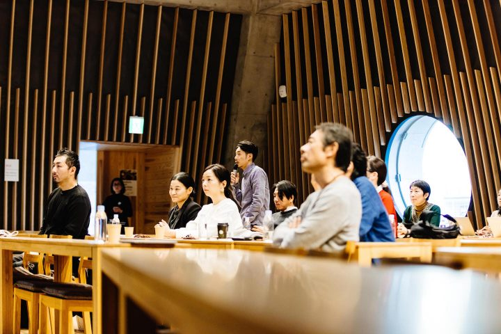 東京工業大学 地球生命研究所(ELSI)のコラボプロジェクト。科学者 ☓ クリエイターによる作品制作が進行…