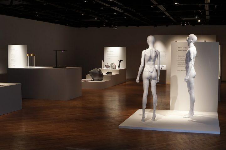 拡大するデザインに、インハウスデザイナーが投じた問題提起。「INSPIRATION : AGITATION」展を振り返る。