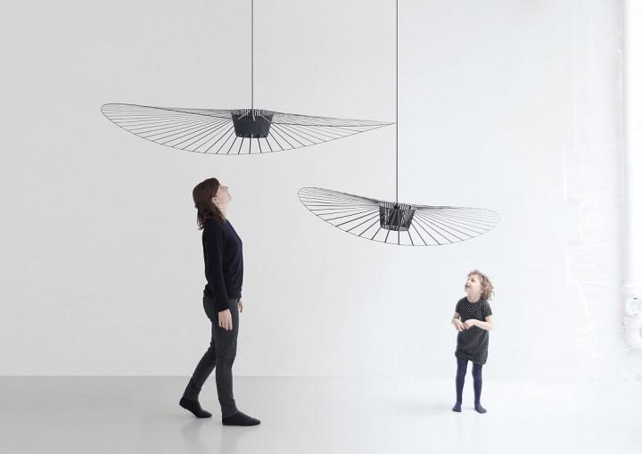 現在フランス・パリで開催中!注目のデザイン・美術展5選【2018年1月版】